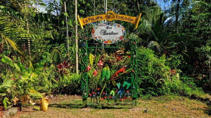 Costa_Rica_-_Hotel_La_Palapa_Ecolodge_Resort