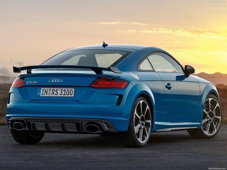Audi Tt Design Transportation Design In 2020 Audi Tt Audi Tt Roadster Audi Tt Rs