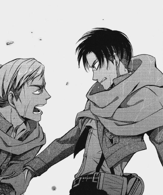 1079 Best Images About Attack On Titan On Pinterest