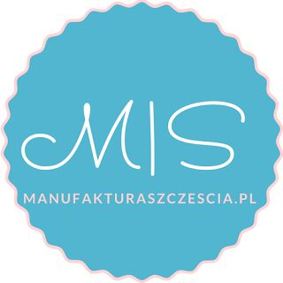 Blog / Motywacja / Inspiracje / Samorealizacja / Psychologia / Szczęście / Organizacja / Relacje międzyludzkie / Edukacja / Biznes / Praca