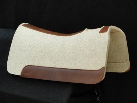 5 star saddle pad coupons