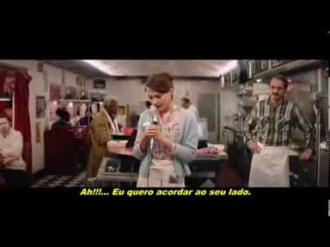 A Short film about Deaf and hearing people's culture in Portuguese subtitle by Quintino Martins de Oliveira. ( Um curta sobre cultura surda e ouvinte. Legend…)