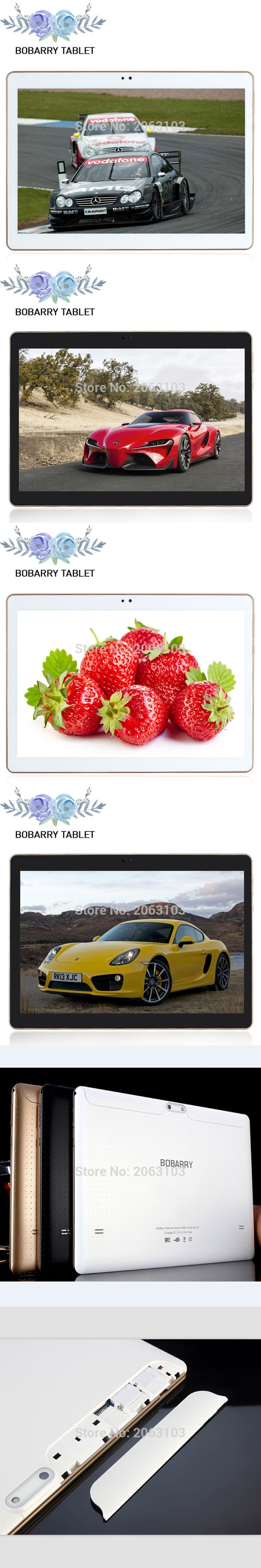Russia news 2016 the tablet puter tablets phone call android 5 1 4G 10 1 inch 10