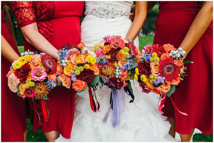 Wedding Photography - Preston Court. Flowers by Most Curious Rose. www.graceandtheheart.co.uk