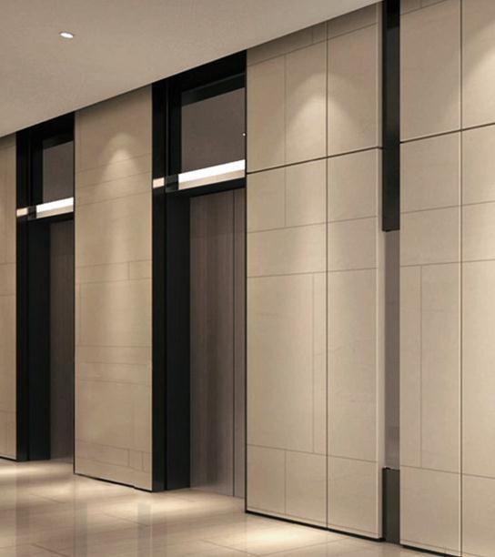 「Lift Lobby」おしゃれまとめの人気アイデア Pinterest  Yannie Del Corro ...