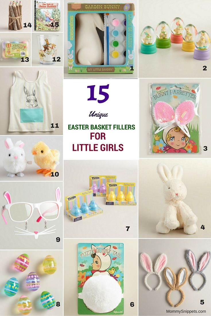 368 best be a better bunny images on pinterest bunny easter 368 best be a better bunny images on pinterest bunny easter baskets and easter crafts negle Gallery