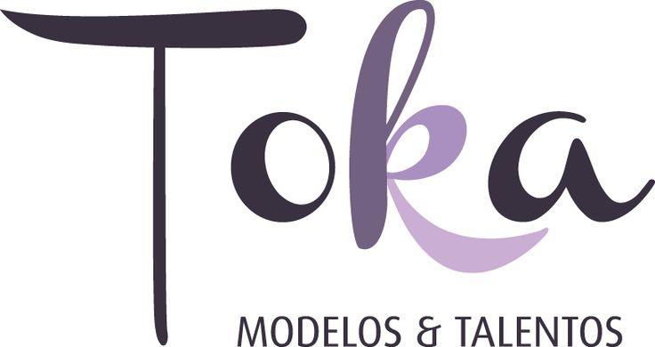 Agencia de modelos en México