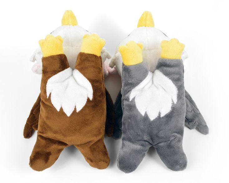40 besten Pokemon Plush customs Bilder auf Pinterest | Plüschtiere ...