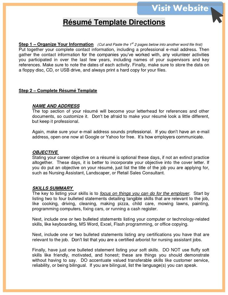 customer service resume examples in 2020