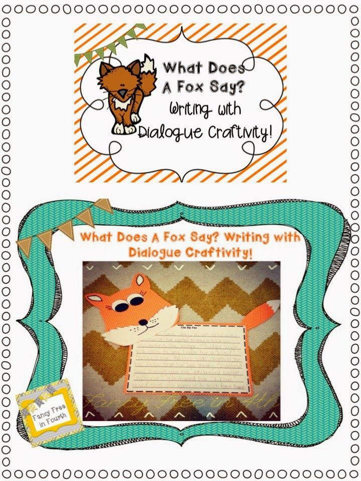 essay about fantastic mr fox Free essay: normally, the author in a book will use characteristics and traits to describe a character, and this can help us make the judgment about the.