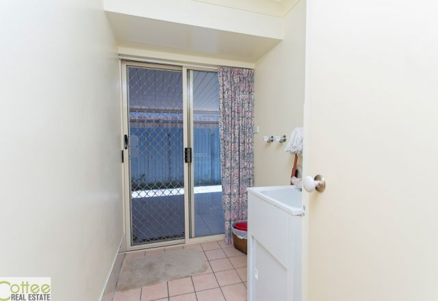 All general maintenance and repairs on your investment property are organized in a timely manner at cheap rates. Check us out http://www.cotteerealestate.com.au/