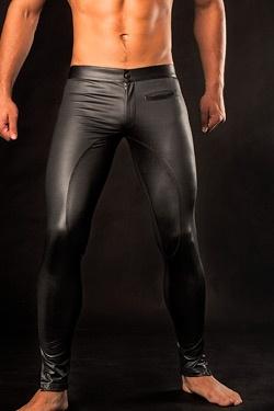Brown Jeans For Men