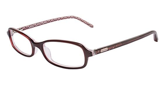 Designer Eyeglass Frames Coach : 25+ best ideas about Coach glasses frames on Pinterest ...