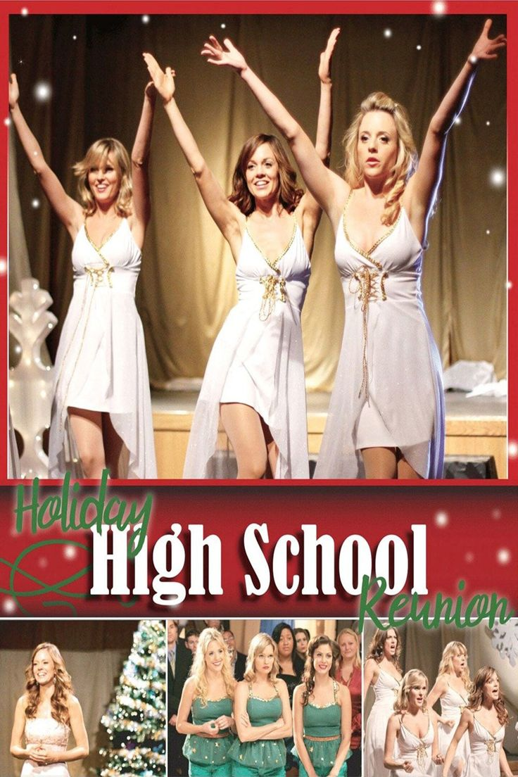 Christmas Crush (2012) complet Téléchargements for free