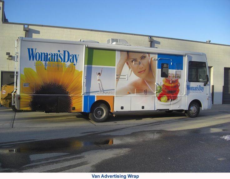 Vehicle wrap by Speedpro Imaging in Piscataway, NJ www