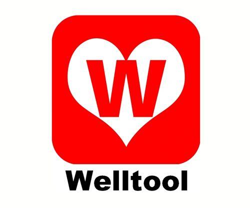 複数のSNSを一括で教えられるプロフィールページを作れるアプリ『Welltool』 - techjo