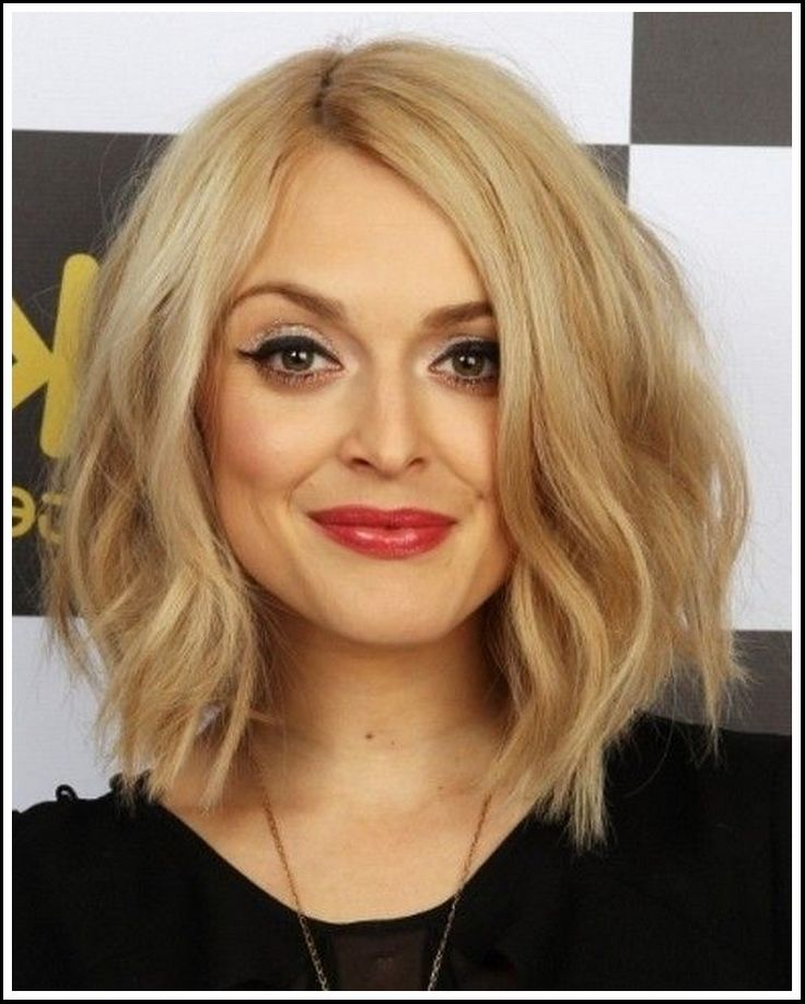 206 Best Images About Hairstyle On Pinterest: 206 Best Http://misszoe.org/ Images On Pinterest