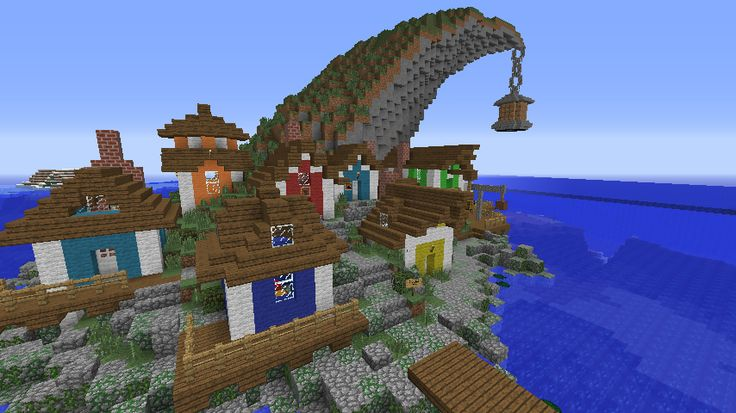 17 Best Images About Minecraft On Pinterest Spotlight