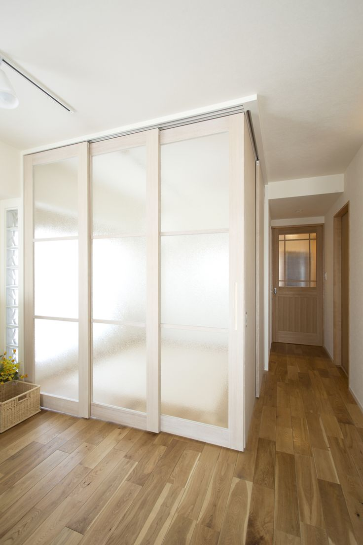 「interior Design」おしゃれまとめの人気アイデア|pinterest |sabrina Lai