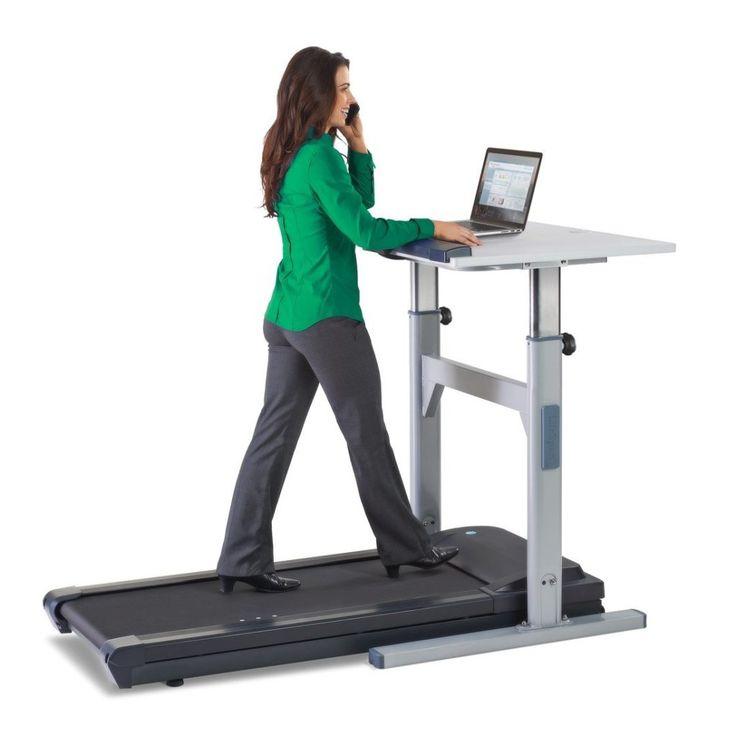 The 5 Best Treadmill Brands Comparison Guide
