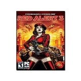 Command & Conquer: Red Alert 3 (DVD-ROM)By Electronic Arts