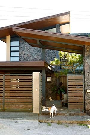 11 best Dream House images on Pinterest Contemporary architecture - construction change order form