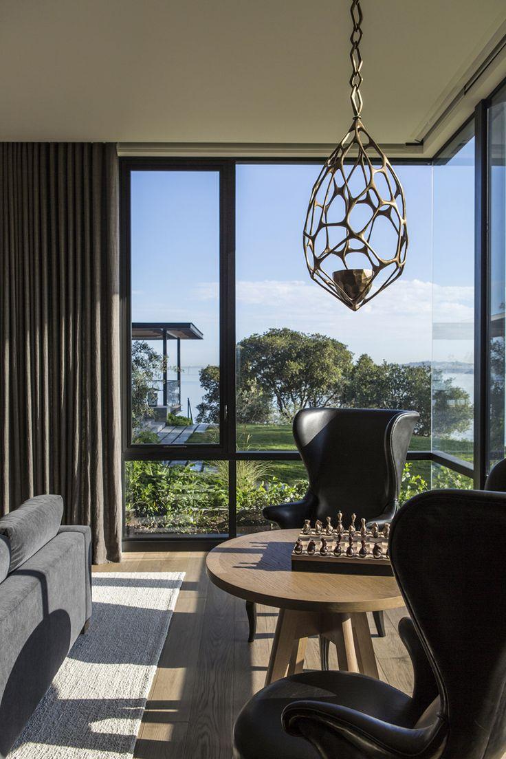 236 best Living Room images on Pinterest | Catherine o\u0027hara, Live ...