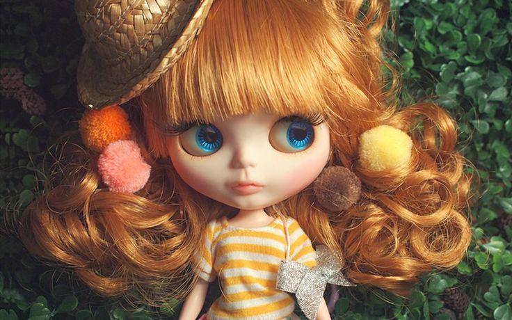 Idollwigs - Pequenas Encomendas Online Store, Hot Selling perucas realista,coelho da boneca,peruca preta e mais em Aliexpress.com | Alibaba Group