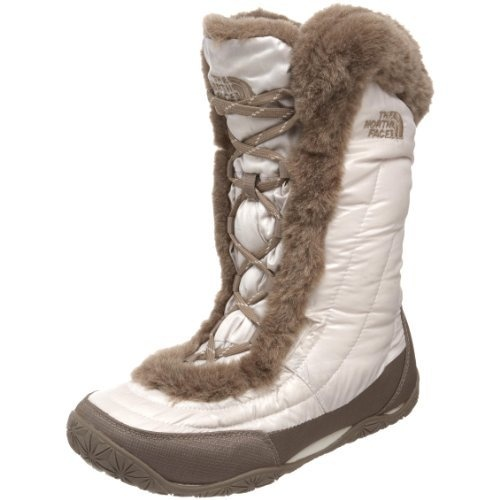 86abf4933 North Face Nuptse Fur Iv Winter Boots | NATIONAL SHERIFFS' ASSOCIATION