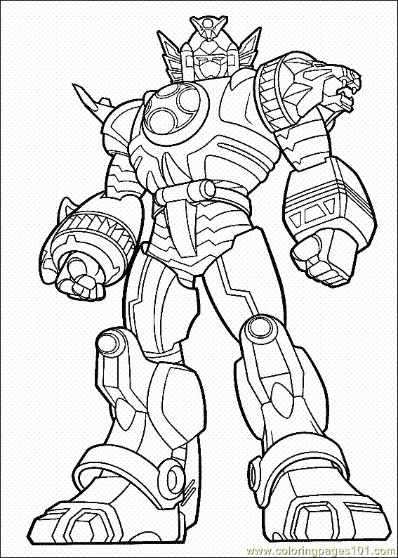 power ranger coloring sheet coloring page power rangers coloring page 09