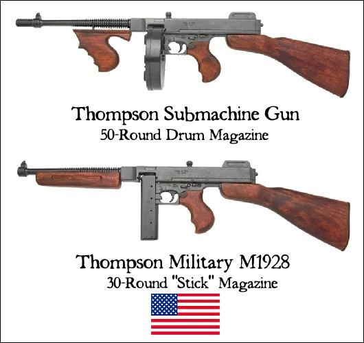 tommy gun wallpaper | ... gun has results golden berries plant , Tommy gun pictured with per