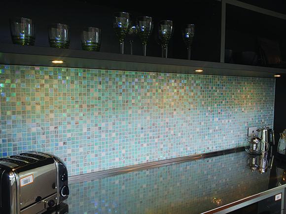 Best Bisazza Mosaics Images On Pinterest Mosaic Tiles