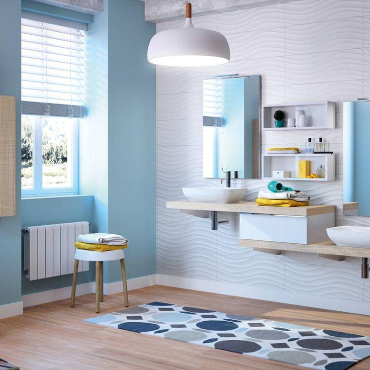 les 25 meilleures ides de la catgorie salles de bains pour salle - Salle De Bain Enfant