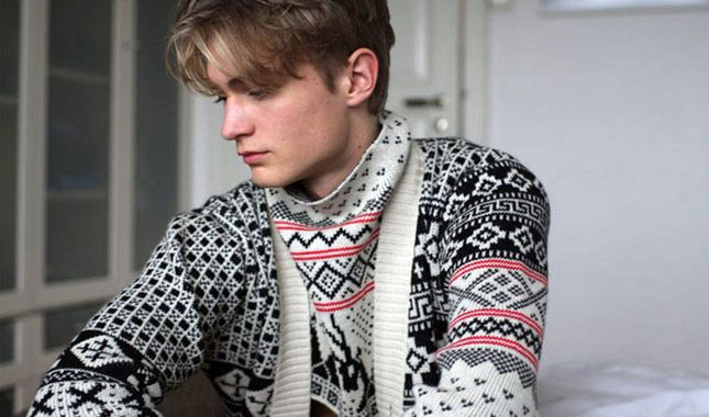 amazing knitwear - Google Search