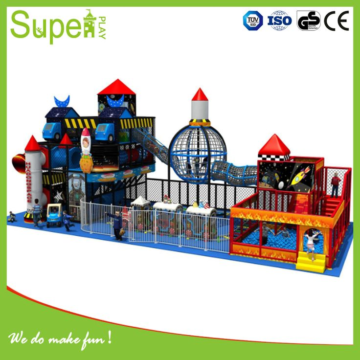17 best ideas about indoor playground on pinterest gyms for Indoor fun for kids near me