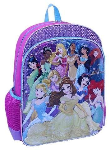 c9f71ad538b Princess Disney Princesses 16