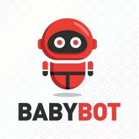 Best 25 Baby Bot Ideas On Pinterest Funny Baby Shirts