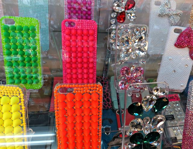 The Santee Alley: Munoz Cellular Accessories: Retail and Wholesale cell phone and tablet accessories