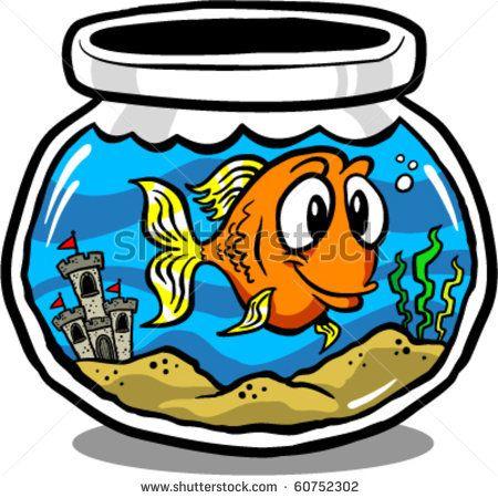 8 best pop up book images on pinterest fish aquariums aquariums rh pinterest com fish tank cartoon show fish tank cartoon network