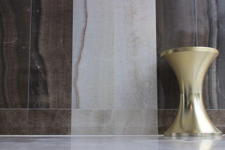 Muse par Iris ceramica
