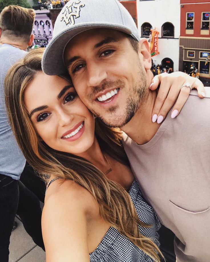 "JoJo Fletcher wishes Jordan Rodgers a happy birthday JoJo Fletcher shared a Birthday message for her ""gem of a human"" fiance Jordan Rodgers on Wednesday. #TheBachelorette #Bachelorette"