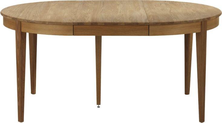 Runt-matbord-diameter-112cm-oljad-ek_5