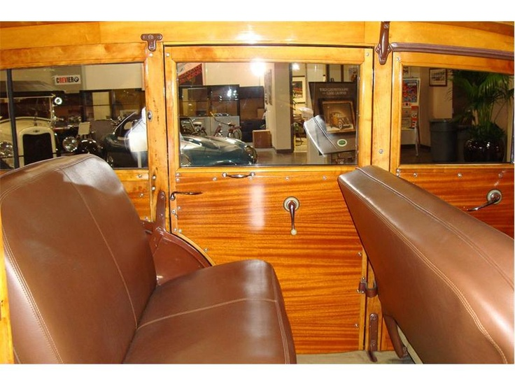 32 best images about 1947 ford super deluxe woodie on. Black Bedroom Furniture Sets. Home Design Ideas