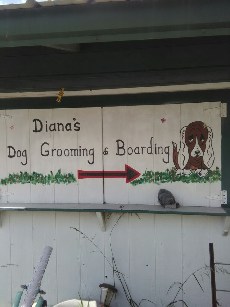 Painted this sign for my sister In-law in Arkansas
