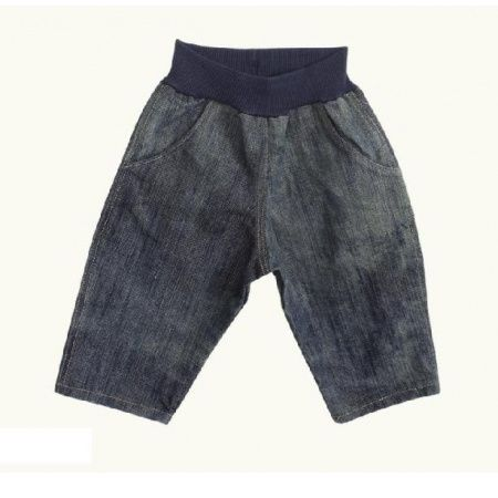 JOJOmode - Maileg - Jeans