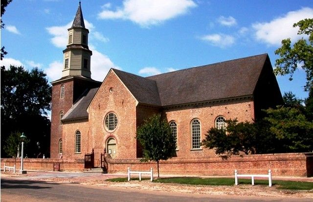 Things to do in Williamsburg Williamsburg is a city of Virginia, United States. The best part of Williamsburg is its way of portraying the history of the city. The city is thepe...  #Alpengeist #BassettHall #BestThingstodoinWilliamsburg #BuschGardens #BuschGardensWilliamsburg #Capitol(Williamsburg #ColonialParkway #colonialWilliamsburg #FortMagruder #FreethingstodoinWilliamsburg...