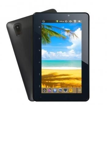 """BRAND NEW SUPERSONIC 7"""" ANDROID 4.1 TOUCH SCREEN FRONT & REAR CAMERAS TABLET PC"""