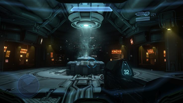 Halo4-Gameplay-4.jpg 1,600×900 pixels