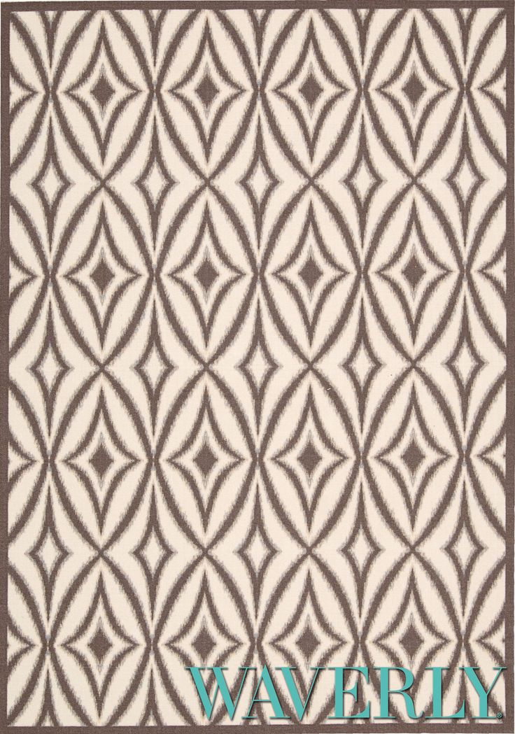 17 Best Images About Waverly Rug Collection On Pinterest
