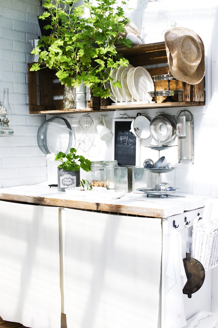 17 Best Images About Bunnings Kitchenette Challenge On Pinterest Kitchenettes Ranges And Wels